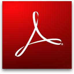 logo_acrobat